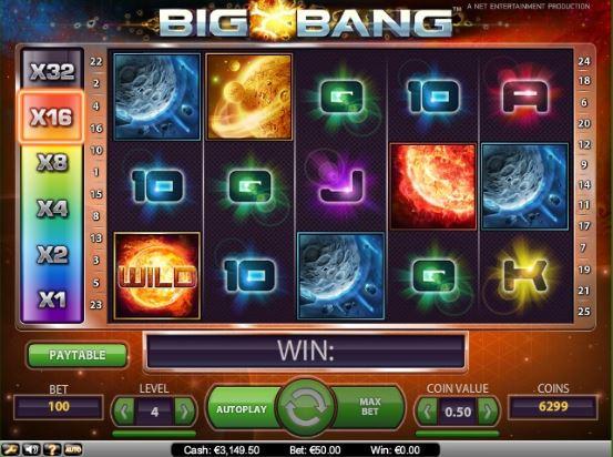 casino slots forum